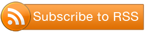 rss-subscribe-button copy